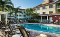 double-tree-suites-hotel-naples-outdoor-swimming-pool-and-hot-tub.jpg