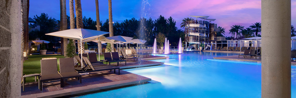1280x427xHyatt-Regency-Scottsdale-Resort-and-Spa-P185-Pool-Evening-1280x427.jpg.pagespeed.ic_.O5w58Ang2q